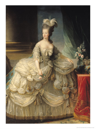 http://abeloki.files.wordpress.com/2009/02/67543marie-antoinette-1755-93-queen-of-france-1779-posters.jpg